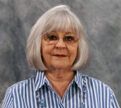 Kay Livingston