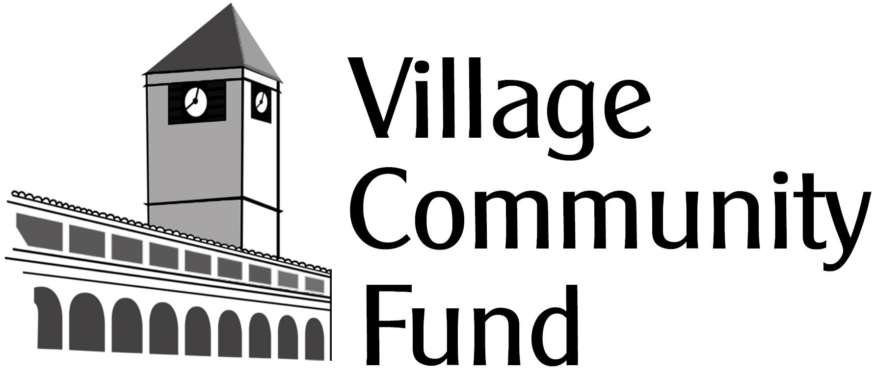 Village Community Fund