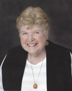 Joan Milliman